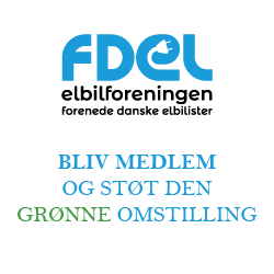 FDEL